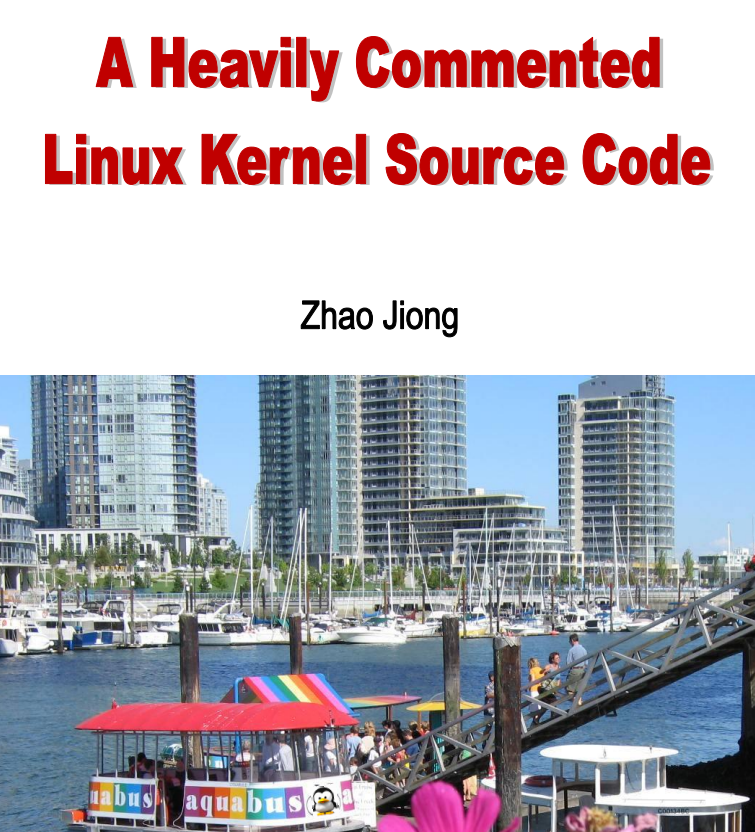 The Best Linux Blog In the Unixverse on Twitter: