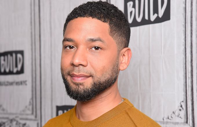 If Jussie Smollett is found guilty, falsifying a police report is a Class 4 felony, which carries a potential sentence of one to three years in prison.  ➡️ https://trib.al/nBDodJj