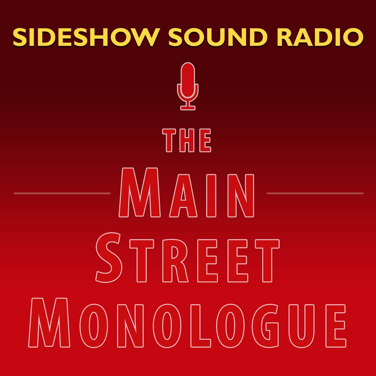 NEW EPISODE! #TheMainStreetMonologue  Score: A Celebration of Oscar-Worthy Mouse Music    http:// bit.ly/MainStreetMono logue12 &nbsp; …   In Episode 12, hosts @Will_Dodson1 &amp; @ToddHoran discuss yes, that #aladdintrailer #Frozen2 and the music nominations for the #Oscars2019   Enjoy the show! <br>http://pic.twitter.com/NY9FgdWATV