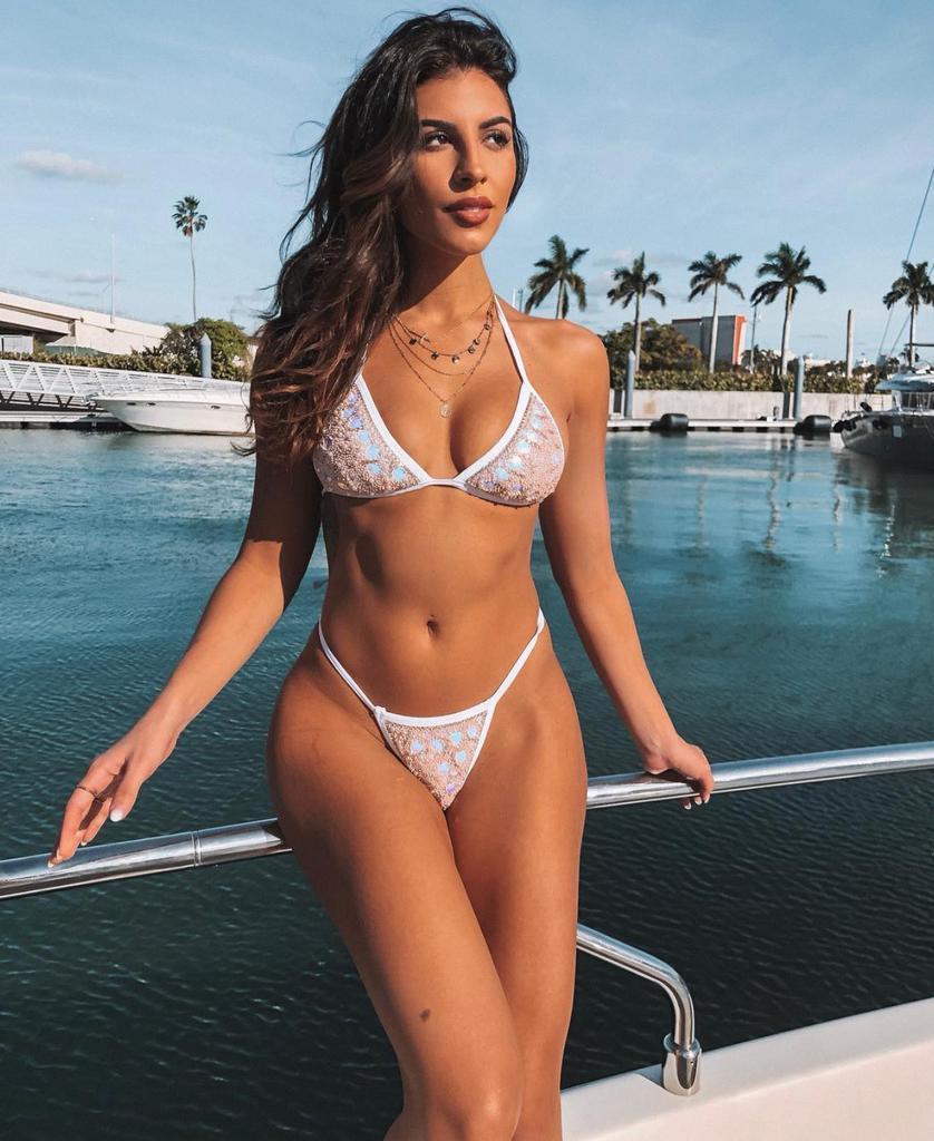 Set sail 🌥 https://www.fashionnova.com/collections/swimwear…