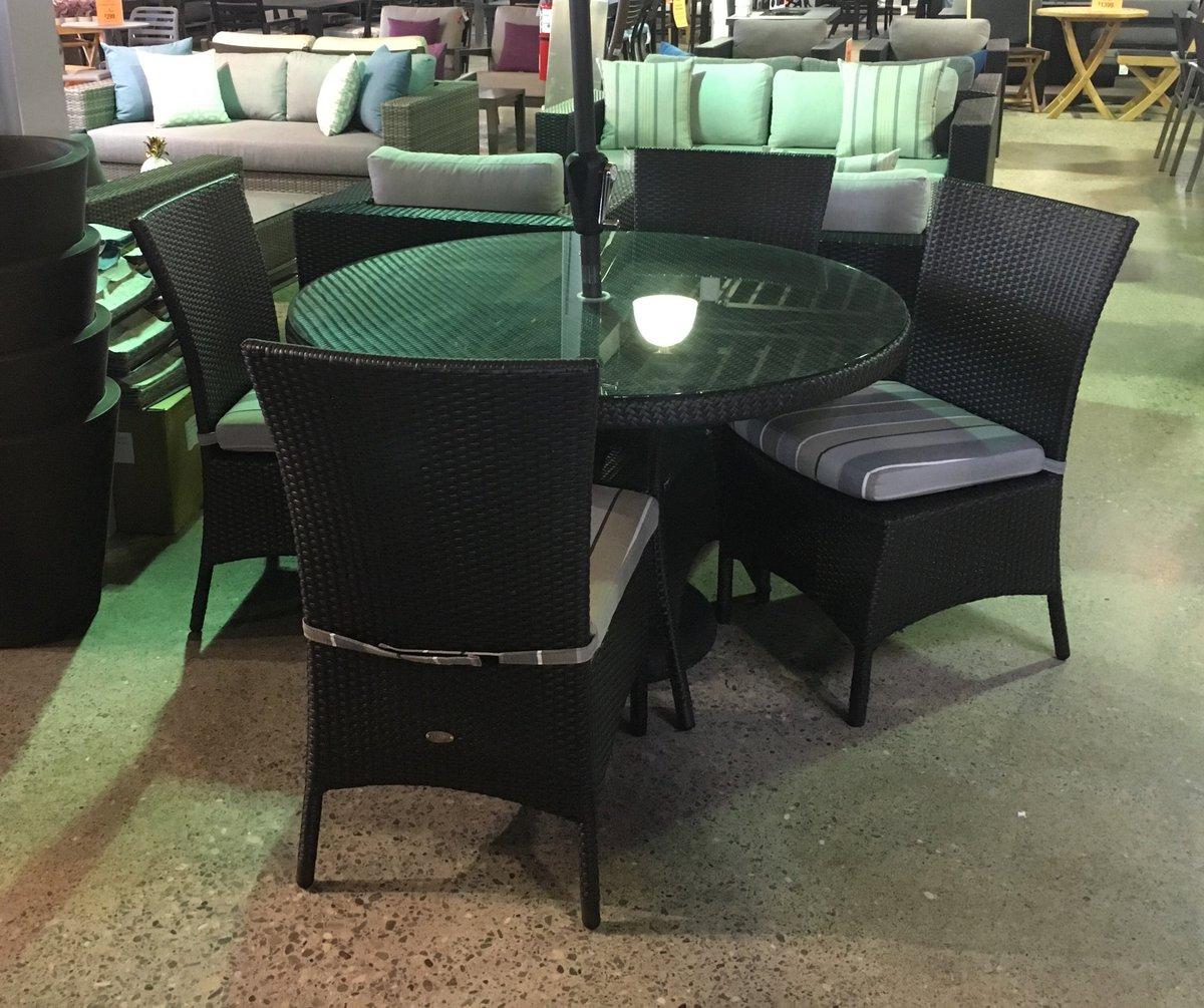 Torontos best patio bbq store warm up to winter sale now on torontostorm winterstorm toronto insideoutpic twitter com bgtqbmxuel