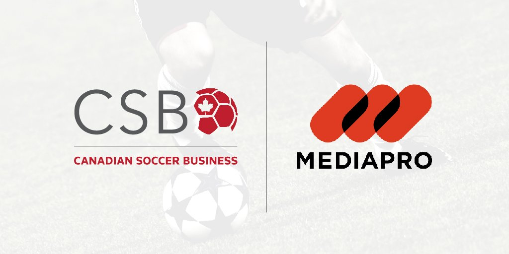 test Twitter Media - RT @CPLsoccer: A landmark partnership announcement   WATCH LIVE: https://t.co/nZQADrpT4V #CanPL https://t.co/jeWuSfwuqD