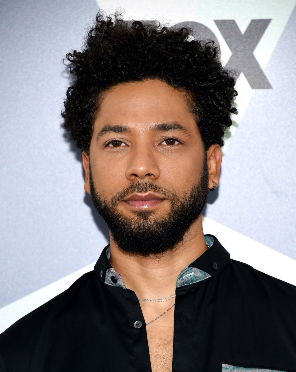 Chicago police say they are preparing evidence against Jussie Smollett for a grand jury. The charge of filing a false police report, for which he is now a suspect, is a Class 4 felony and could carry a 1-3 year prison sentence upon conviction.