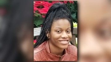 St. Louis County police searching for missing 15-year-old  KSDK http://ihavevanished.com/2019/02/20/st-louis-county-police-searching-for-missing-15-year-old-ksdk/…