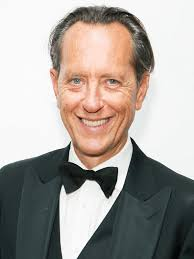 It's quite obvious I have used twitter in celebration of @RichardEGrant ~ when I hit tweet, Alexa screams 'not him again?' in an ENGLISH ACCENT 😎  #Oscars #OscarNominations @foxsearchlight #OscarWeek #CanYouEverForgiveMe #foxsearchlight #RichardEGrant  #Oscars2019 #TotalAlexaLie