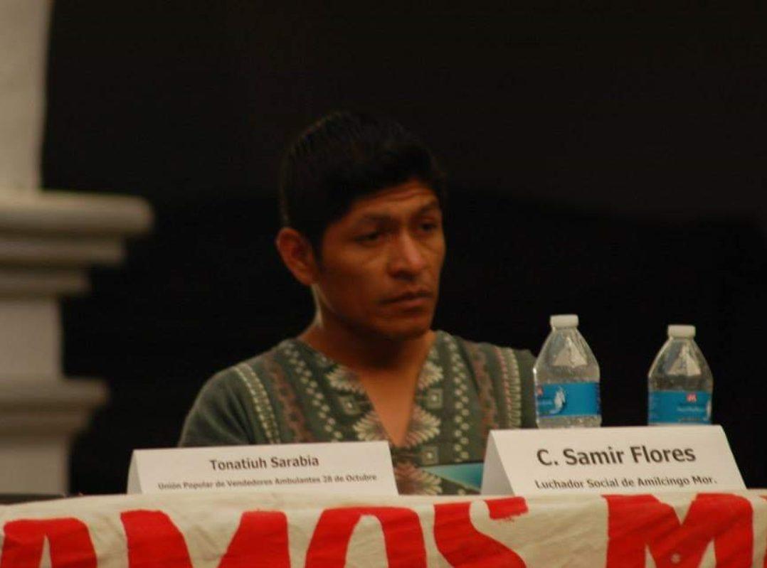 Leonel Durante López's photo on Defensor