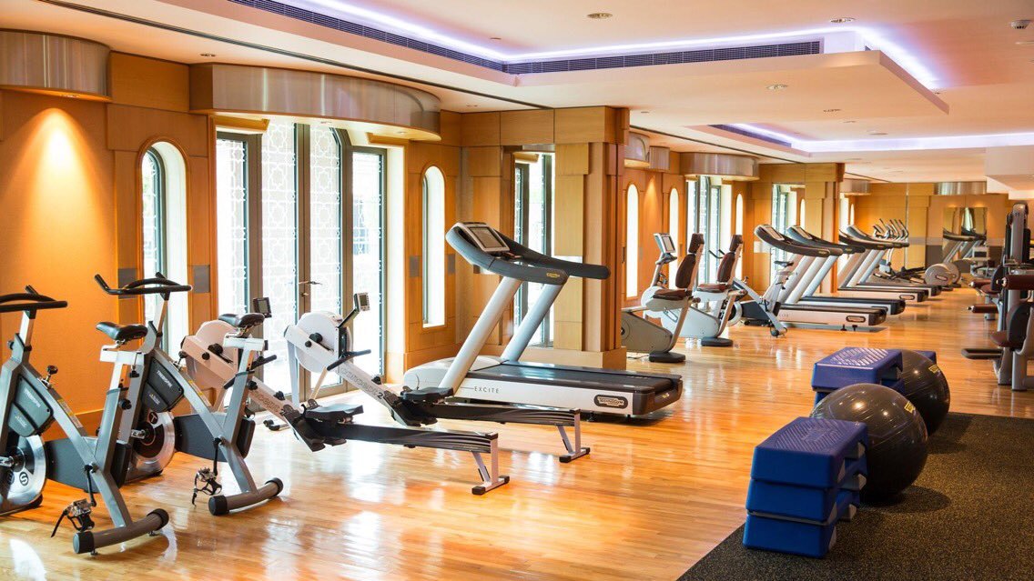 "Add Five-Star Fitness to any rental <a href=""http://twitter.com/search?q=%23Health"" target=""_blank"">#Health</a> <a href=""http://twitter.com/search?q=%23travelawards"" target=""_blank"">#travelawards</a> <a href=""http://twitter.com/search?q=%23book5star"" target=""_blank"">#book5star</a> <a href=""http://twitter.com/search?q=%23gym"" target=""_blank"">#gym</a> <a href=""http://twitter.com/search?q=%23weightloss"" target=""_blank"">#weightloss</a>  <a href=""http://twitter.com/search?q=%23holiday"" target=""_blank"">#holiday</a> <a href=""https://t.co/yujJugyvnV"" target=""_blank"">https://t.co/yujJugyvnV</a>"