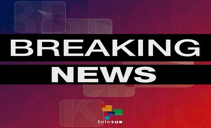 #BreakingNews | Ecuador signs an agreement with the International Monetary Fund for 4.2 billion