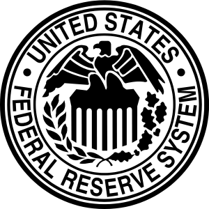 Minutes of the Federal Open Market Committee, January 29-30, 2019 - https://t.co/rLBfLlQpAj
