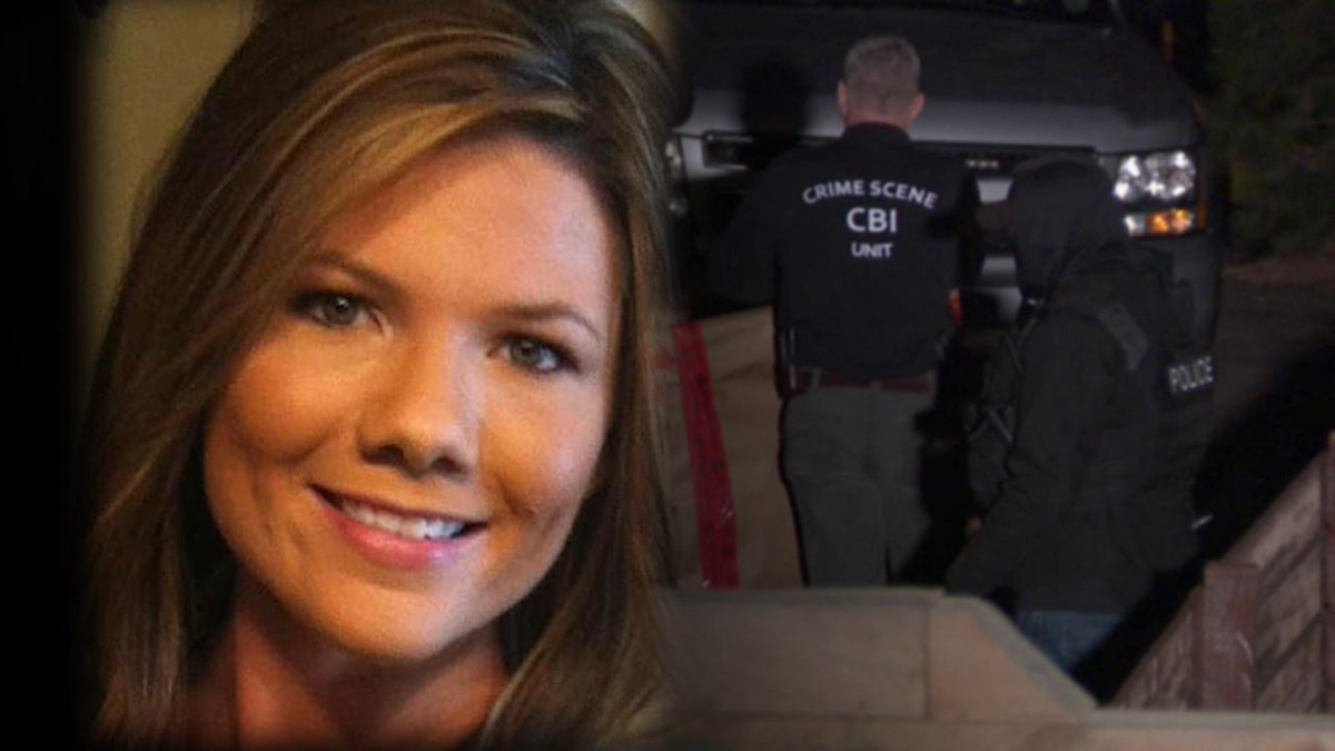Kelsey Berreth case: A timeline of everything investigators have uncovered in woman's murder.  https://t.co/h2U1vPnWMj