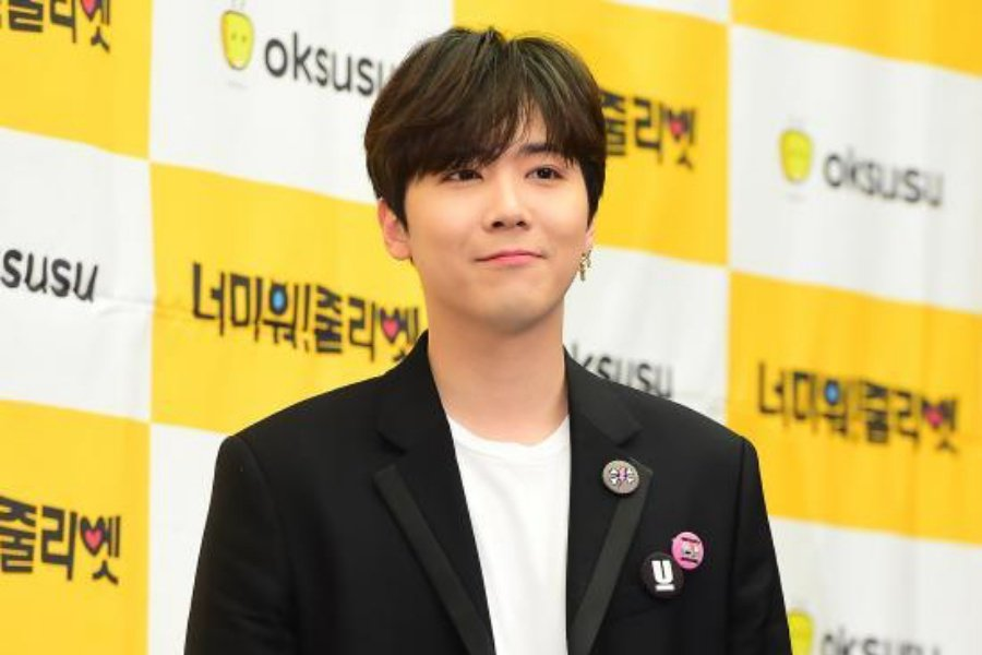 #LeeHongKi Defends #SF9 And Male Idols From Haters In The Best Way  https://www. soompi.com/article/130519 3wpp/lee-hong-ki-defends-sf9-and-male-idols-from-haters-in-the-best-way &nbsp; … <br>http://pic.twitter.com/k8RHrolNQs