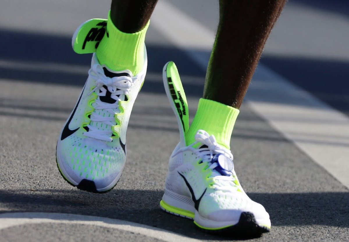 From Zion to Manu: A brief history of sports' biggest shoe disasters