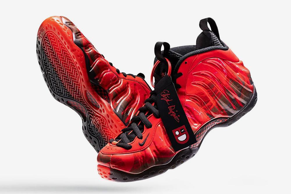 3e065028c24 nike is re releasing the 2013 air foamposite one doernbecher