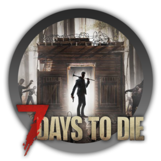 Going #live on #twitchtv with #7DaysToDie on #pc Alpha 17.2 experimental on the HOV Community Server   http:// twitch.tv/vikingduckie  &nbsp;    #WeStreamers #playingwithviewers<br>http://pic.twitter.com/97FpoLyL54