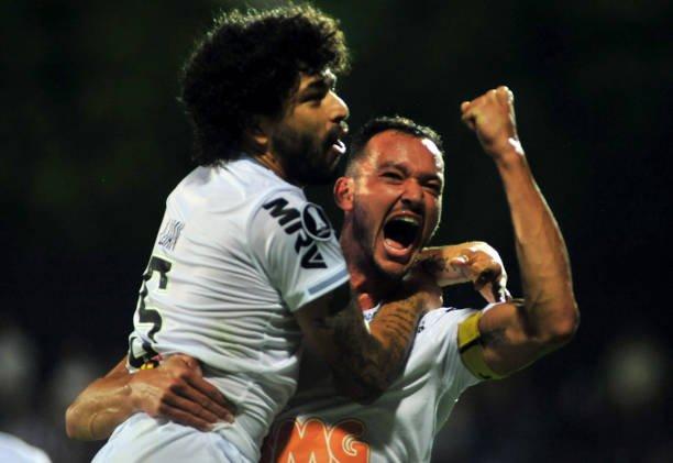 Goleada Futebol Clube's photo on Cazares