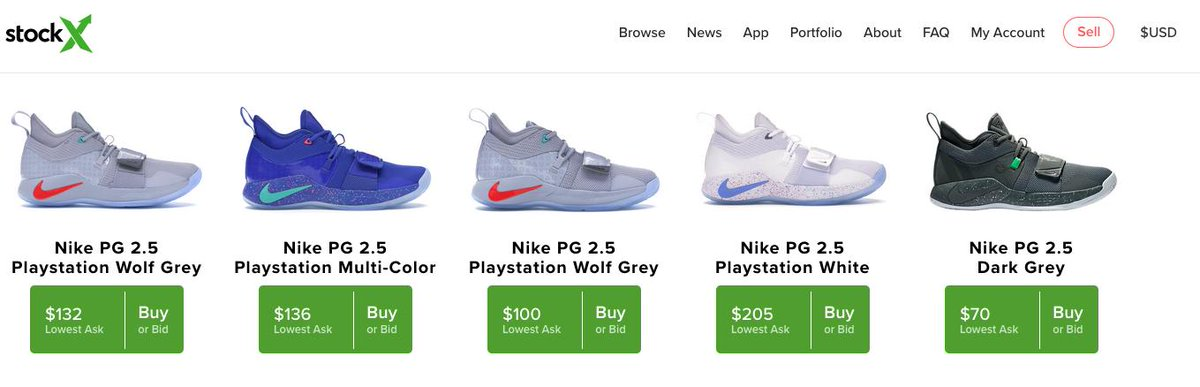 best sneakers 7212e ce9a2 Brad Crawford on Twitter: