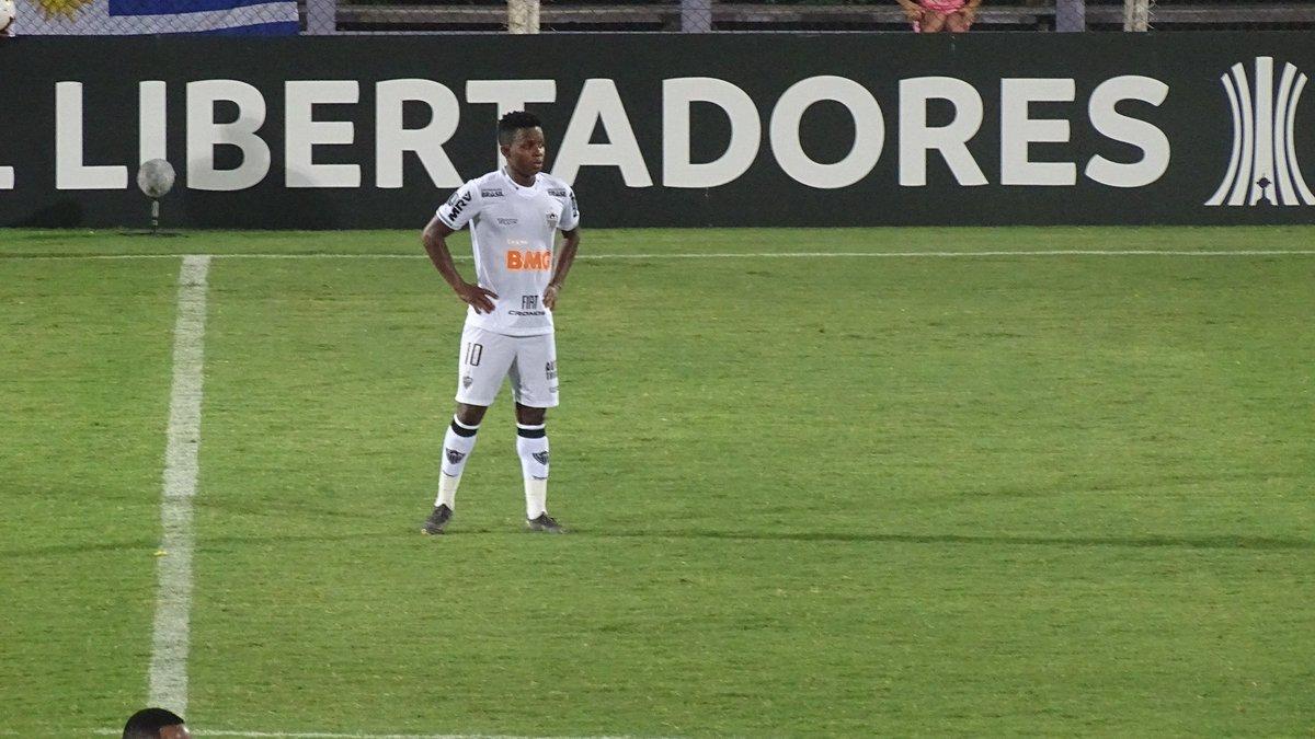 Rafael Araújo's photo on Cazares