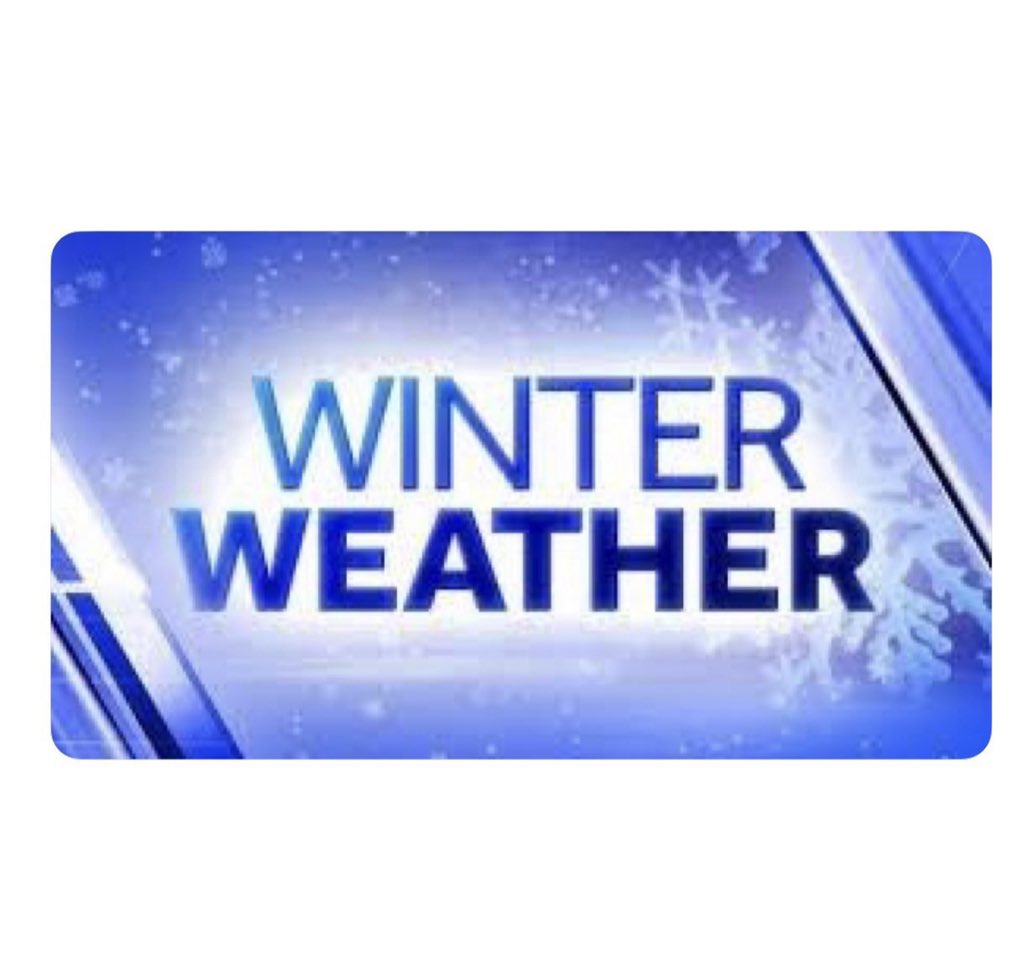 Thursday, February 21 - Code Orange - PGCPS Schools and offices will open with a 2 hour delay. (Las escuelas comenzaran dos horas despues del horario normal.) <br>http://pic.twitter.com/Nf0WKfeXAd