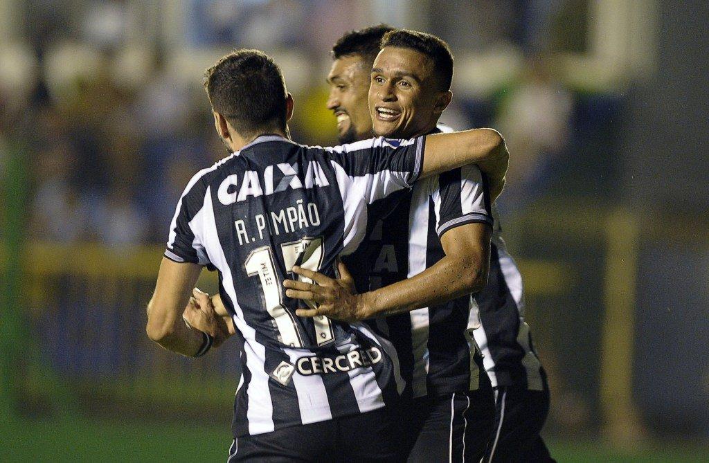 Futebol Ao Vivo Online's photo on Defensa y Justicia
