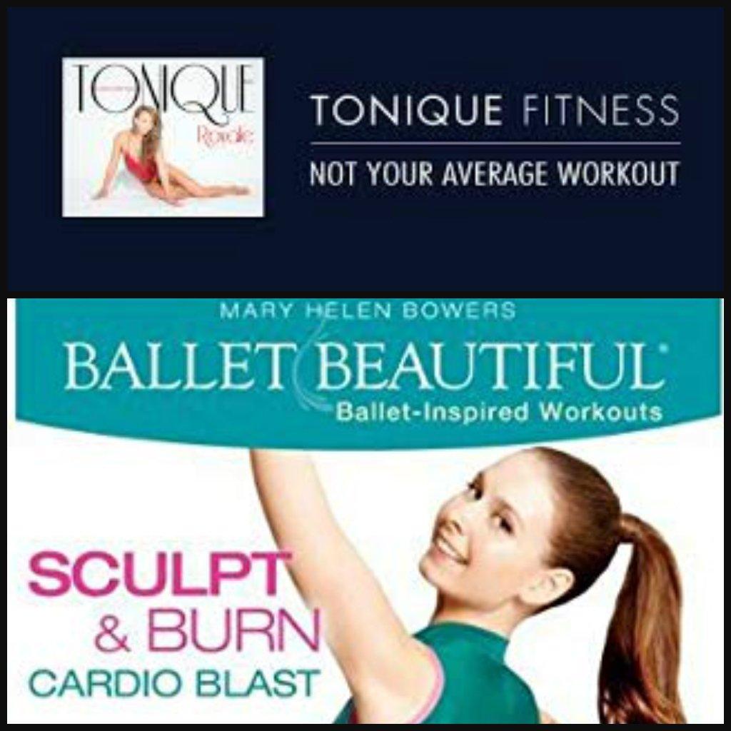 3b16873ea7  cardio  myworkout  barlates  dailyworkout  workout  lindawooldridge   fitspo  strength  matworkout pic.twitter.com 4ptF586ml3