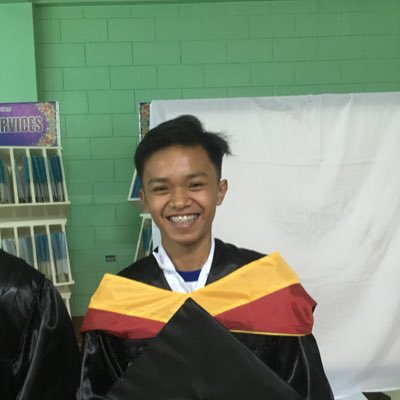 #NewProfilePic Bachelor of science in civil engineering. <br>http://pic.twitter.com/BUgTMO6fdB