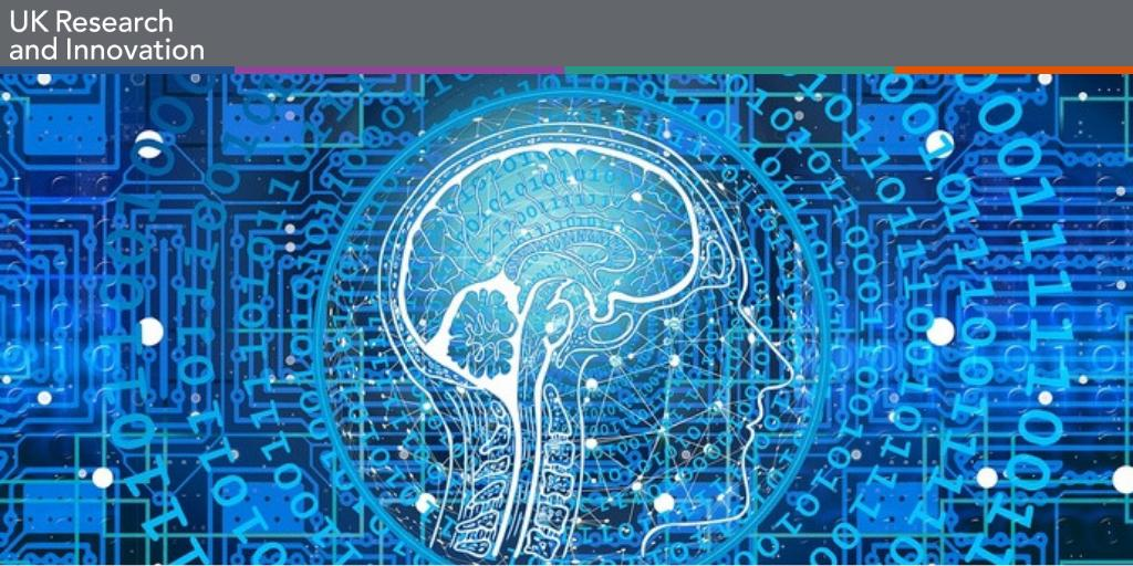 test Twitter Media - A £200m project will create 16 new Centres for Doctoral Training and 1000 new research leaders to help 🇬🇧 lead in #ArtificialIntelligence.  The PhD students will train at 14 UK universities with 300 partners including @ASTRAZENECAUK @GoogleUK and @NHSuk  https://t.co/gj8eie94oh https://t.co/szAMwZfOh2