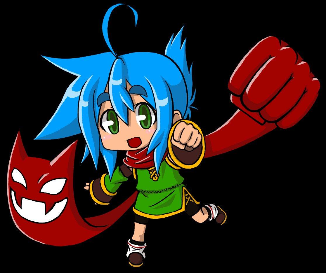 ほたる&サレ【ゆきほたるOriginal Character's】's photo on #しずりん描いて