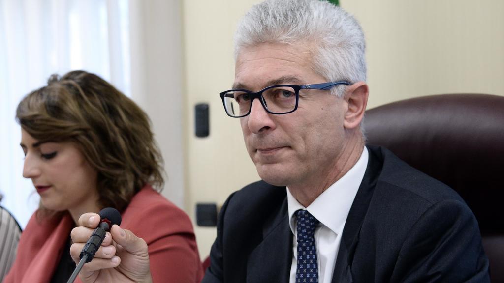 La Commissione antimafia farà tappa in Veneto: ht...
