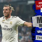 The Blues are linked to Gareth Bale and Lilian Thuram's son in today's round-up of Chelsea-related news from the media. Would this be a good signing? 🤔Read: https://t.co/YNNQbzDzJp