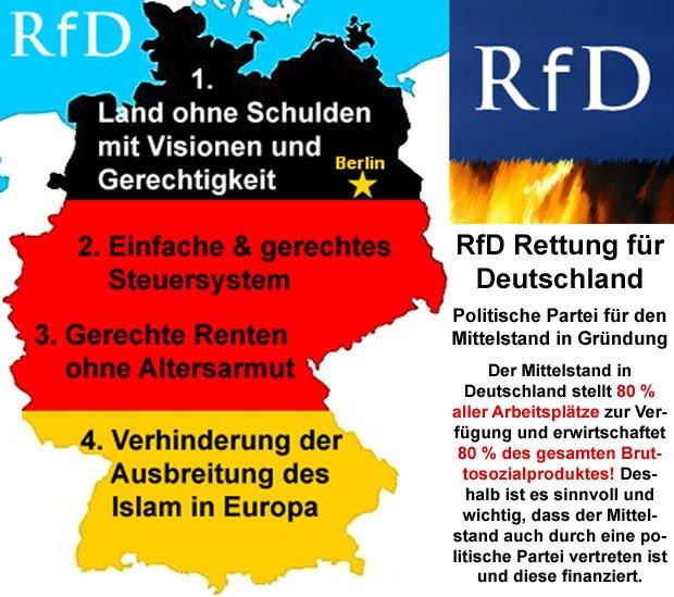 RfD_BRD photo