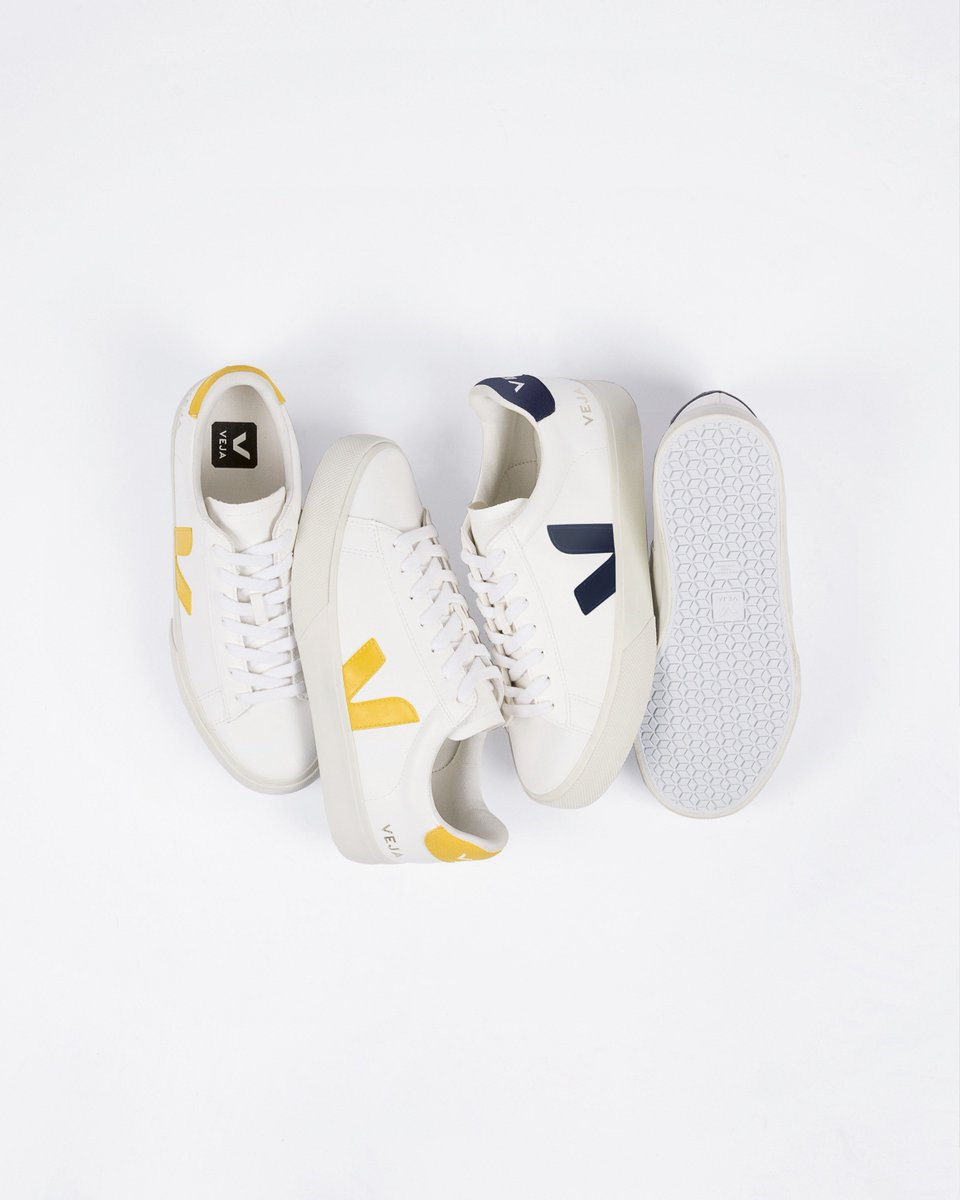 26ad82ca5376a5 I NEED THESE CHIC FRENCH SNEAKERS THAT ARE MADE FROM CORN (YES