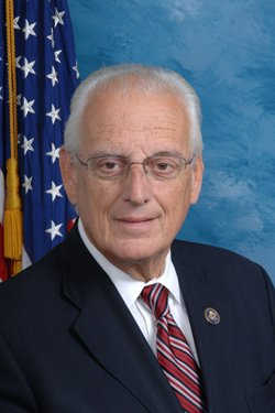 🏆𝐁𝐢𝐥𝐥 𝐏𝐚𝐬𝐜𝐫𝐞𝐥𝐥 𝐃-𝐍𝐉 @BillPascrell has been representing #NewJersey's 9th cong'l district since 2013 & the 8th district 1997-2013.  He was the Mayor of Patterson, New Jersey 1990-97; & a member of the state Assembly 1988-97, becoming Minority Leader Pro Tempore.