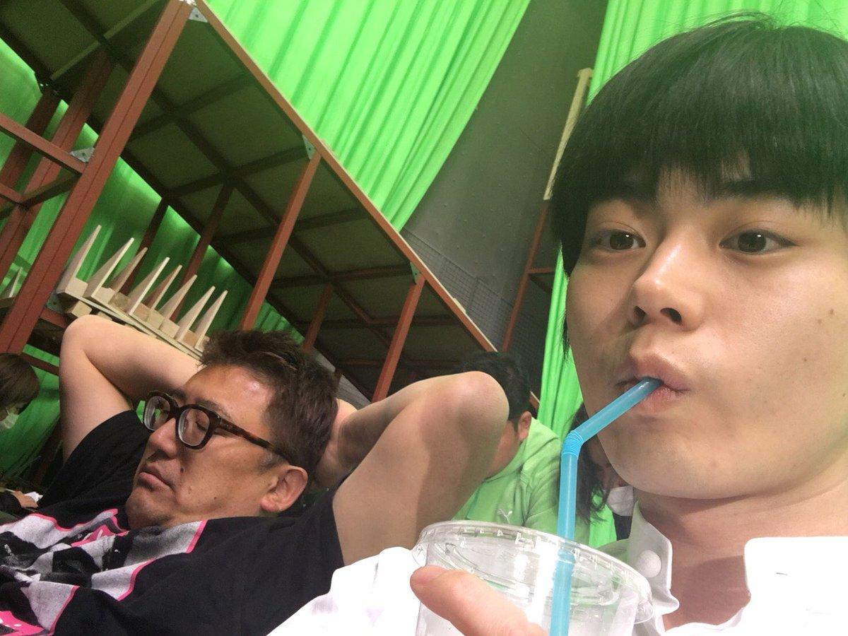 福田 雄一さんの投稿画像