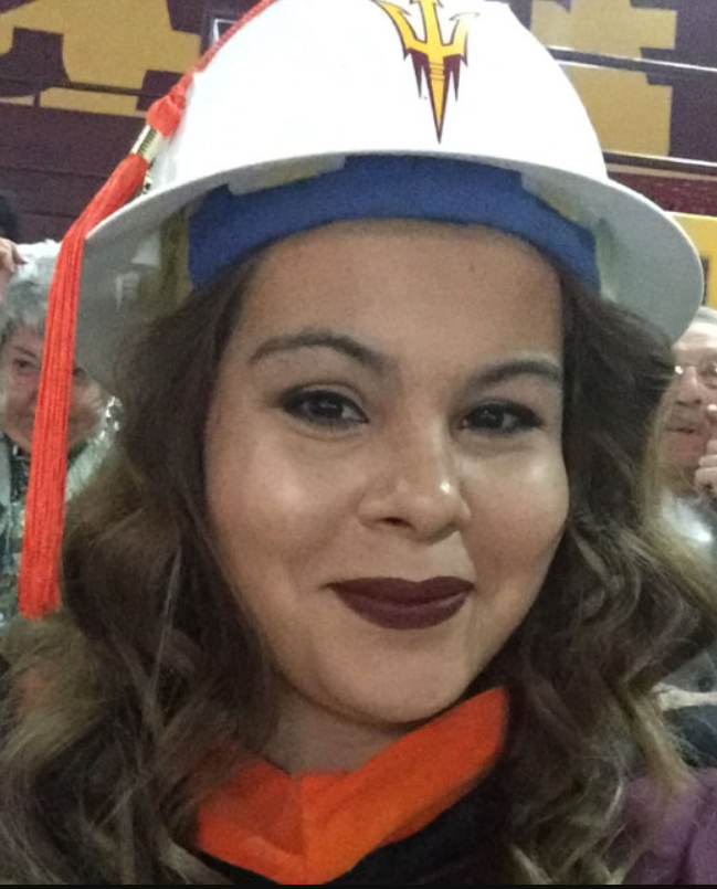JOBS OF THE FUTURE   The women and men who participate in ADOT's Engineering-in-Training program say it helped them build a future. #phxtraffic #aztraffic    https://t.co/PkiWYncll0