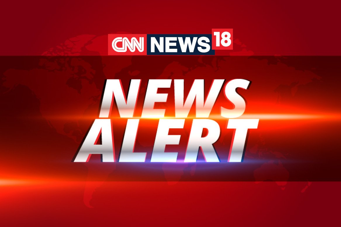 #NewsAlert – As of now, it is a 36 aircraft direct purchase, it's nothing like manufacturing, that is the reason why we are not much interested. If it is manufacturing then we are interested, we don't care about offsets or direct purchase: R Madhavan (HAL, Chairman).