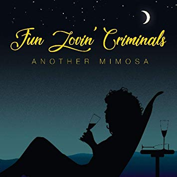 On Daybreak from 8.00 AM CET @radiohannah  is talking to @Rowetta about  teaming up with the multi-platinum @funlovincrims  who have released their first new material since 2010 with the song Daylight from their new album Another Mimosa #HappyMondays #Music