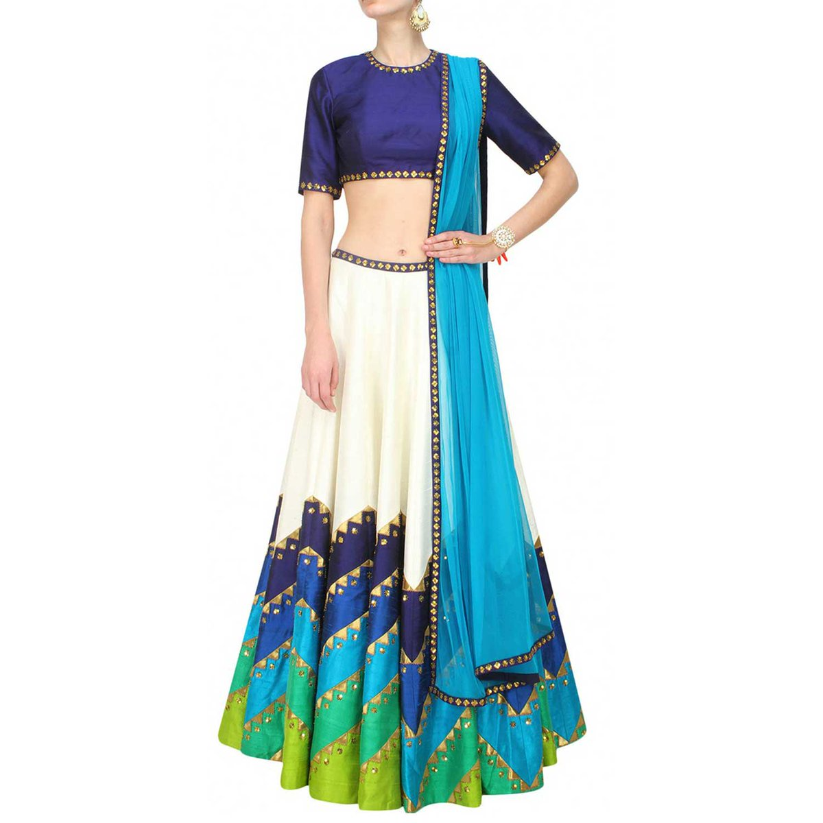 Online Shopping Sale For Women in India