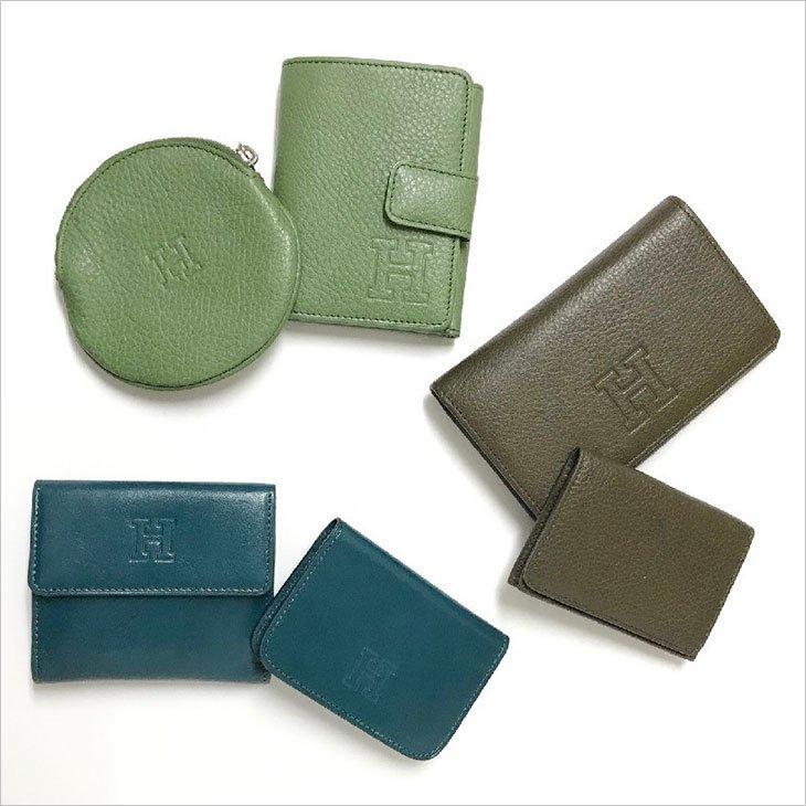 c83228f07a71 小ぶりなバッグに合わせて使えるコンパクトなお財布をカラーやデザインバリエーション豊富にご用意しました。 □会場:2階(中央B8)=ハンドバッグ売場  ...