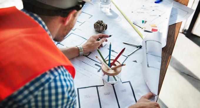Atos se compromete a transformar las experiencias en el lugar de trabajo - via...
