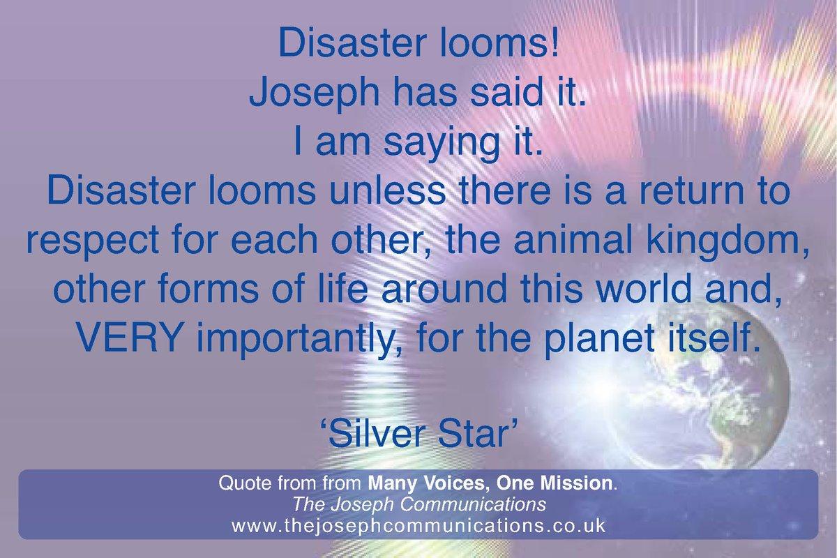 Joseph_Speaks photo
