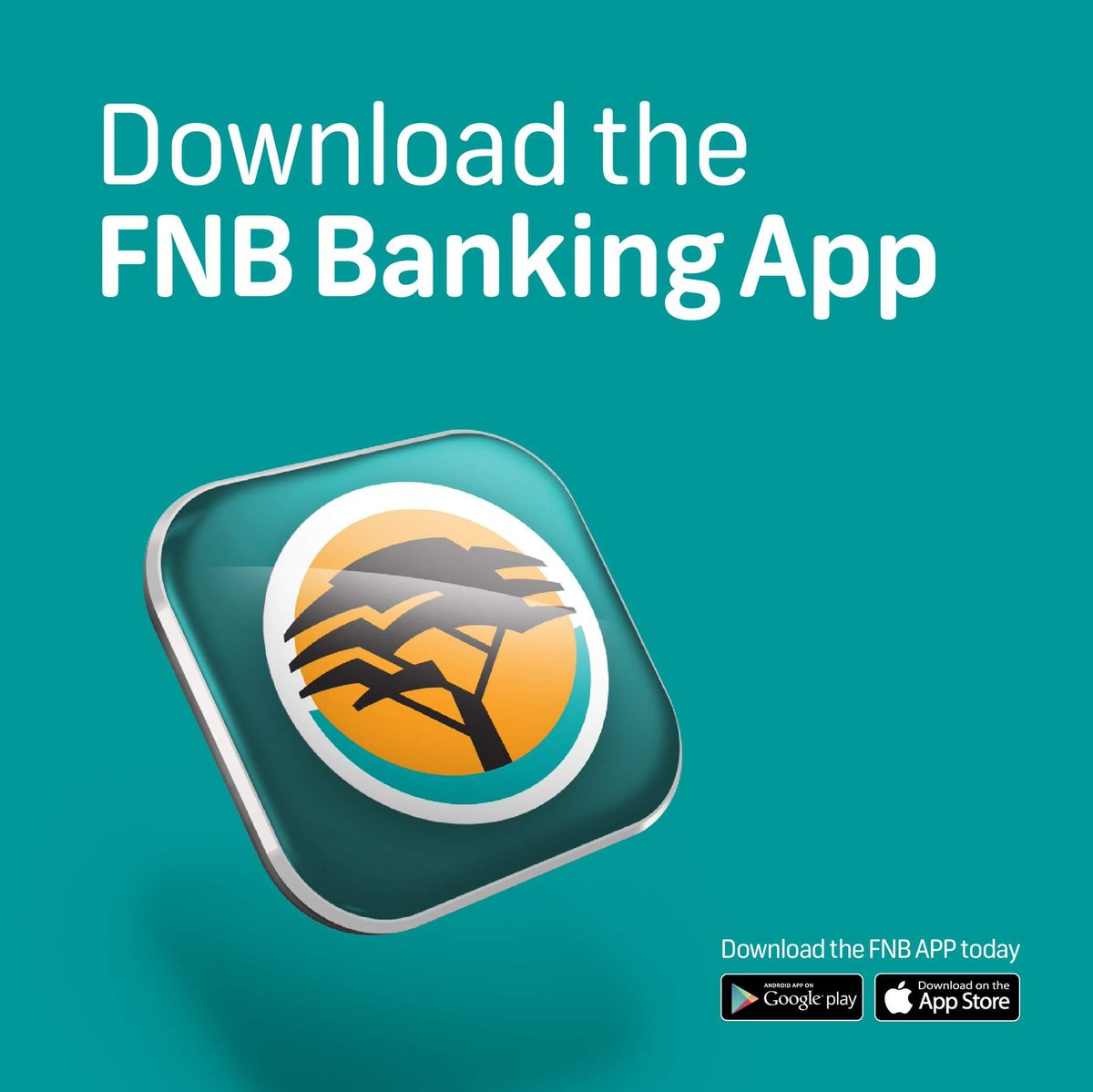 By Photo Congress || Download Fnb Internet Banking Application