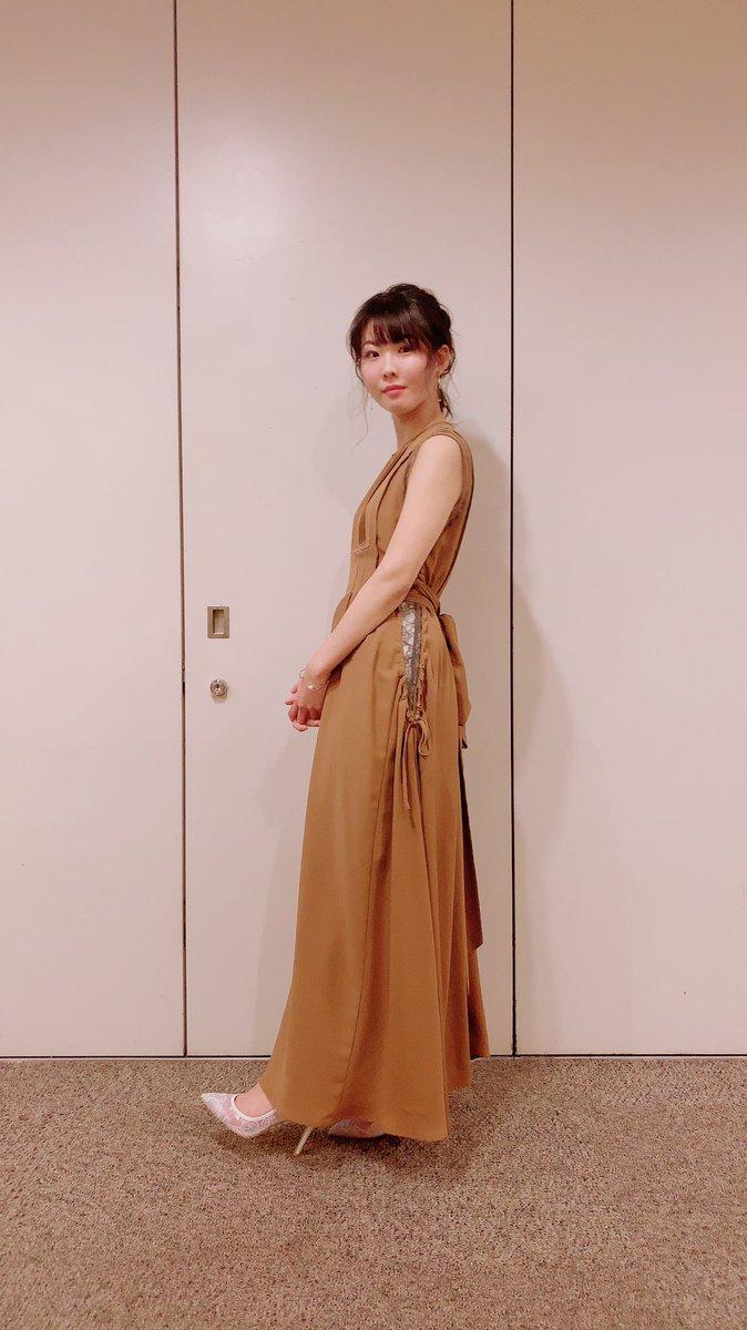 福田 麻由子 朝ドラ