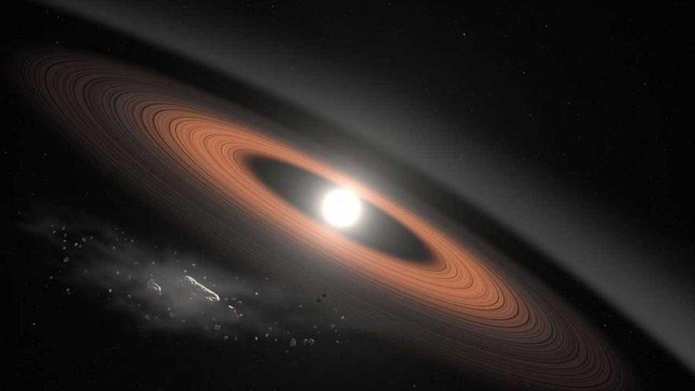 nasa planetary alignment 2019 - 720×405