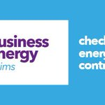 Image for the Tweet beginning: Did your #energy broker tell