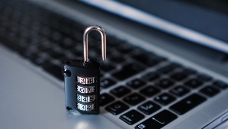 Страны ОДКБ будут бороться с хакерами сообща... https://t.co/lVvt5Uq9SV https://t.co/gTQPyu7TDy