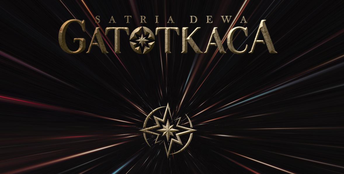 Satria Dewa Gatotkaca (2020) | Film Pertama Satria Dewa Universe