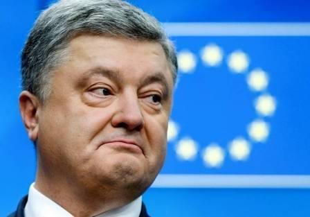 Украина закрепила в конституции курс в ЕС и НАТО  https://t.co/qjVhPy23Od https://t.co/Lzb1jsojYc