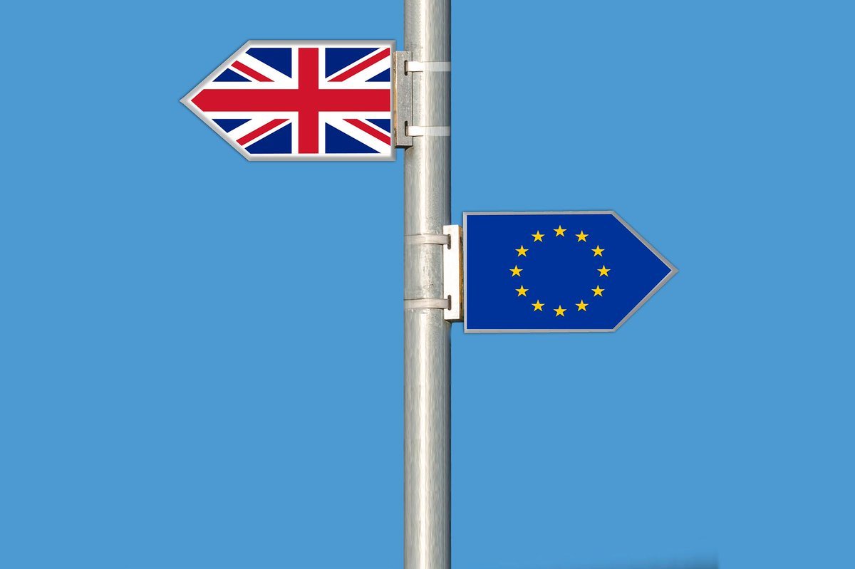 Prepare your business for Brexit. Use this self assessment tool to help you get your business ready for post-Brexit. It will help signpost you to the resources, advice, events & services to help you develop your plans. For more info go to https://goo.gl/gwwJqu #businessfalkirk