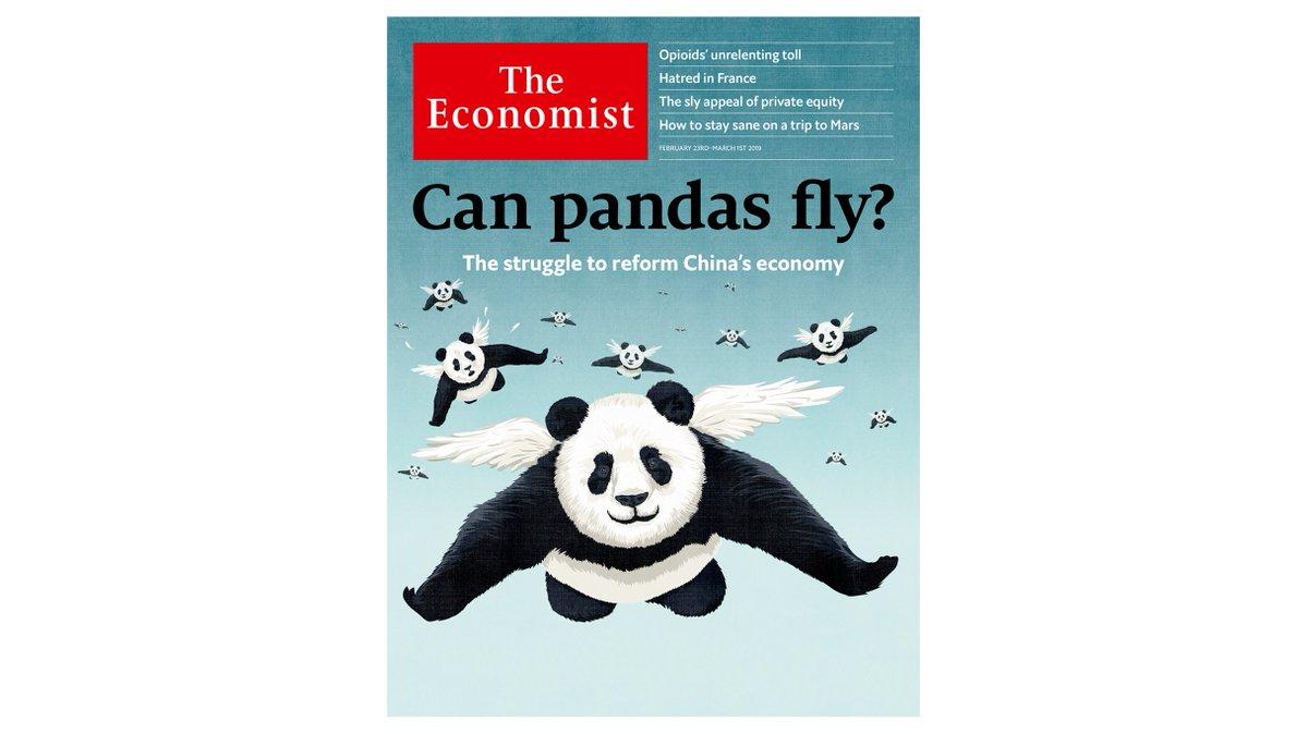 The Economist (@TheEconomist) | Twitter