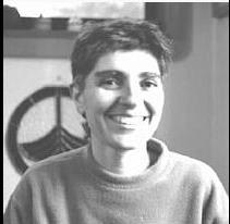 """El desconocimiento de las mujeres en la teoría económica no es un tema reciente. Michele Pujol (1951-1997), en su libro """"El feminismo y el anti-feminismo en el pensamiento económico temprano"""" lo demuestra. Nunca es tarde para escuchar la voz de las mujeres. #EconomíaFeminista"""